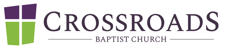 Crossroads Baptist Church | Bailey's Crossroads, VA